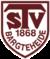 Turnen und Gymnastik TSV Bargteheide