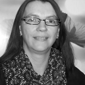 Birgit Lühmann